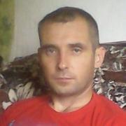 Александр 34 Казань