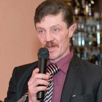 николай, 52 года, Стрелец, Великий Новгород (Новгород)