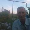 Oleg, 62, Talmenka