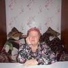 Надежда, 65, г.Шилово