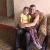 НИКОЛАЙ, 30, г.Старая Русса