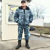 вадим, 54, г.Марганец