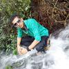 sujal, 26, г.Ченнаи