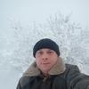 Андрей Анатольевич, 36, г.Полярный