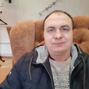 Евгений, 30, г.Приморско-Ахтарск