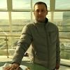 Умеджон, 34, г.Худжанд
