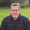 Andrew Rogerio, 50, New York