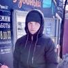 Игорь Еловский, 24, г.Хабаровск