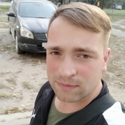 Андрей Павлюченко 22 Запорожье