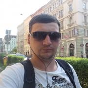Міша 26 Киев