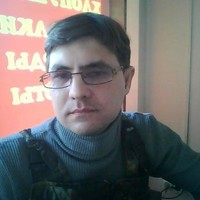 Александр, 39 лет, Телец, Чита
