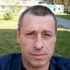 Ярослав, 49, г.Магнитогорск
