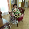 Катерина, 53, г.Тамбов