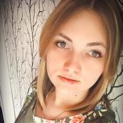 Ирина, 26, г.Орехово-Зуево