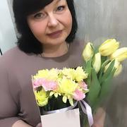 Светлана Тимофеева, 30, г.Белгород
