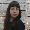 elena, 42, Tutaev