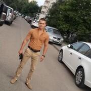Павел, 29, г.Тимашевск