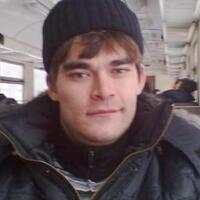 вадим, 36 лет, Близнецы, Екатеринбург