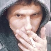 Антон, 34, г.Северодонецк