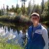 Sergey, 26, г.Красноград