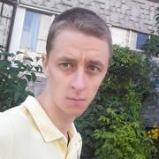 Александр, 25, г.Владимир