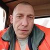 Александр Никифоров, 36, г.Талдом