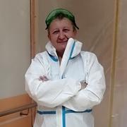 Геннадий, 59 лет, Лев