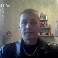 виктор, 49 лет, Дева, Екатеринбург