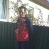 Сергей, 31, г.Орша