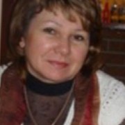 Аня, 26, г.Смела