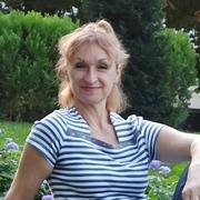 Инна 55 Одесса