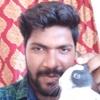Naveen, 21, г.Пандхарпур