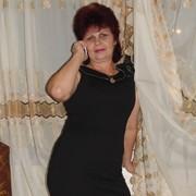 Лилия 55 Цимлянск
