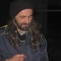 алекс-дикарь, 54 года, Овен, Астрахань