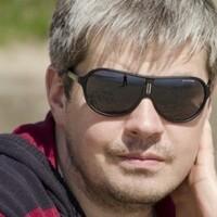 Славик, 54 года, Близнецы, Салехард