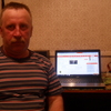 иван, 51, г.Кострома