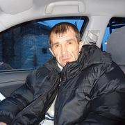 Александр 50 Вологда