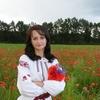 Любаша, 42, г.Ровно