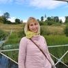 Светлана, 54, г.Тамбов