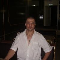 вячеслав, 48 лет, Весы, Тюмень