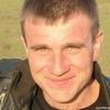 санек, 33, г.Одесса