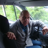 анатолий, 58, г.Южно-Сахалинск