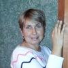 Svetlana, 49, Miass