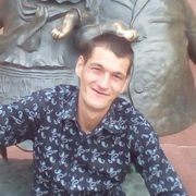 Алексей, 44, г.Геленджик
