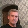 Viktor, 41, Talgar