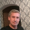 Виктор, 41, г.Талгар