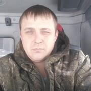 Денис Романюта, 30, г.Черепаново