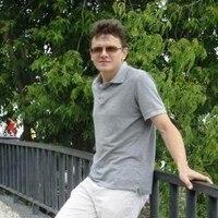 Виктор, 48 лет, Стрелец, Владивосток