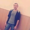 Эдуард, 22, г.Котельнич