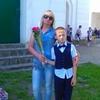 Новелла, 47, г.Вешенская
